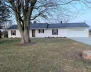5770 County Road 125 W, Clayton image