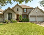 1410 River Forest Dr, Round Rock image