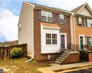 25 Townes   Place, Fredericksburg image
