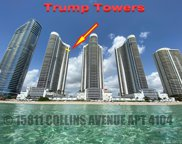 15811 Collins Ave Unit #4104, Sunny Isles Beach image