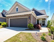 567 Beautyberry Dr, Griffin image