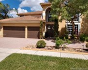 1885 Nw 139th Ter, Pembroke Pines image