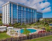 7000 Hawaii Kai Drive Unit 3911, Honolulu image