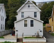 872 Campbell  Avenue, West Haven image