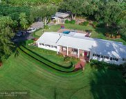 28701 SW 182nd Ave, Homestead image