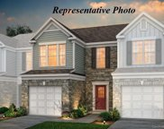 814 Canoe Song  Road Unit #364, Fort Mill image