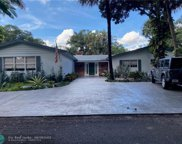 2421 SW 29th Way, Fort Lauderdale image