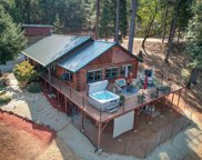 5000  Coyote Hill Road, Placerville image