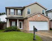 4212 Chateau Lafitte  Drive, Kenner image