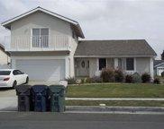 5691     Tilburg Drive, Huntington Beach image