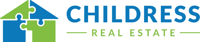 Childress Real Estate