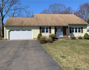 163 Collier  Road, Wethersfield image