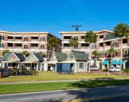10343 E E Co Highway 30-A Unit #UNIT B208, Rosemary Beach image