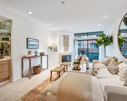 200   N Swall Drive   512, Beverly Hills image
