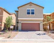 2938 Saltillo Lane, Las Vegas image