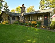 34936 County Road 39 All parcels, Deer River image