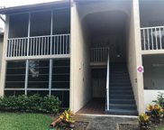 13122 Slash Pine Drive Unit A2, Hudson image