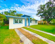 12685 Nw Miami Ct, North Miami image