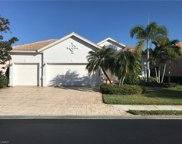 8620 Southwind Bay CIR, Fort Myers image