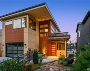 5618 39th Ave W, Seattle image