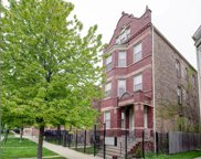 2904 N Avers Avenue Unit #2F, Chicago image