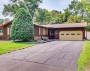 1109 Welcome Circle, Golden Valley image