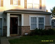 7202 Fox Point  Drive, Charlotte image