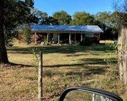 15118 County Road 1315, Malakoff image