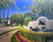 7402     Yellowtail Drive   202 Unit 202, Huntington Beach image
