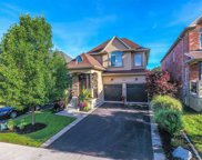 963 Nellie Little Cres, Newmarket image