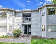 3354 Northwest Avenue Unit ##201, Bellingham image