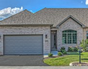 1737 Regal Court, Munster image