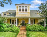 51 White Avenue, Fairhope image