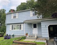 124 Holly Hill  Drive, Montville image