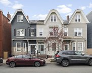 545 East 6th Street, Boston image