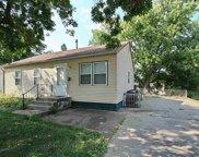 2710 Wayne Ave., Iowa City image