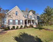 10530  Sable Cap Road, Mint Hill image
