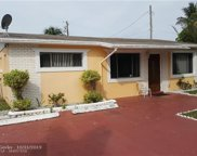 419 Griswold Dr, Lake Worth image