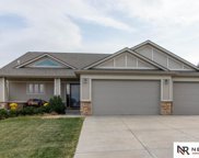 5621 Cavvy Road, Lincoln image
