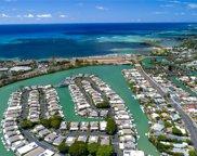 315 Opihikao Place Unit 441, Honolulu image