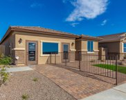 17684 W Country Club Terrace, Surprise image