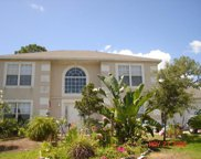 1618 Vallee Street Nw, Palm Bay image