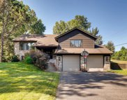 4557 Evergreen Drive, Vadnais Heights image