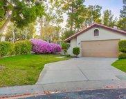 3645     Seahorn Circle, San Diego image