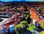 9465 N 92nd Street Unit #118, Scottsdale image