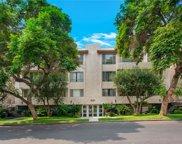 1531 Camden Avenue Unit #101, West Los Angeles image