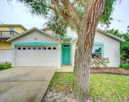 1823 S Daytona Avenue, Flagler Beach image