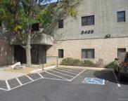 5485 Conestoga Court Unit 240, Boulder image