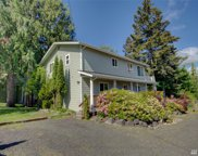 10032 Lookout Dr NW, Olympia image