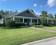 3815 Wiregrass Road, New Port Richey image